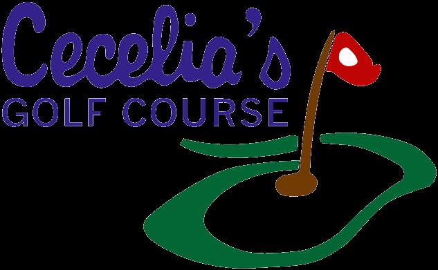 Cecelia's Golf Course